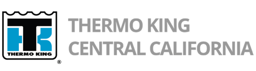 UNIT PARTS - Thermo King Central California